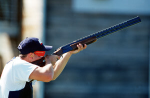 Engineering a network that meets the definition of broadband is not unlike shooting skeet - you must lead the target because it's moving.