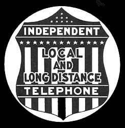 Independent Telephone