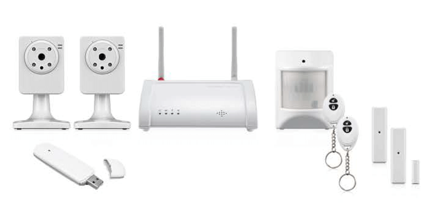 Otelco Goes Over The Top With Home Automation
