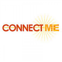 connectme