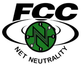 fcc-net neutrality