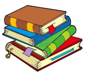New Gloucester Library book sale