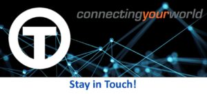 stay-in-touch