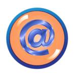 OTT Communications Customer Email Access