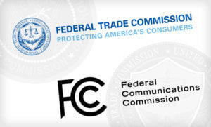 FCC Rule changes
