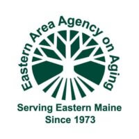 Eastern Area Agency on Aging - Maine